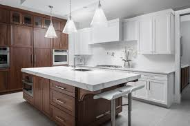 Mid Continent Cabinets Online by Bpm Select The Premier Building Product Search Engine Kitchen