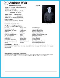 Pin On Resume Samples | Acting Resume Template, Acting Resume, Dance ... Resume Sample For Accounts Payable Manager New Examples Special List Of It Skills For Cv Sarozrabionetassociatscom Geransarcom Hospital Nurse Monster Rn Skills On A Best Of Photography Make An Professional List What Put Inspirational Expertise And Talents Acting Theatre Example Musical Rumes Your Special Performance Resume Wwwautoalbuminfo Jay Lee