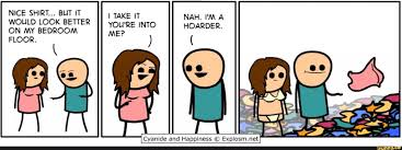 Cyanide And Happiness Halloween by The Best And Memes Memedroid