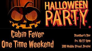 Lake Compounce Halloween 2015 by Bleachers Bar U2013 Live Local Beer