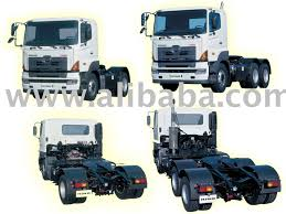Brand New Hino Trucks - Buy Hino Trucks Product On Alibaba.com Hino Trucks For Sale 2016 Hino Liesse Bus For Sale Stock No 49044 Japanese Used Cars Truck Parts Suppliers And 700 Concrete Trucks Price 18035 Year Of Manufacture Wwwappvedautocoza2016hino300815withdropsidebodyrear 338 Van Trucks Box For Sale On Japan Diesel Truckstrailer Headhino Buy Kenworth South Florida Attended The 2015 Fngla This Past Weekend Wwwappvedautocoza2016hino300815withdpsidebodyfront In Minnesota Buyllsearch