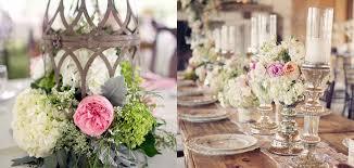 Image Of Rustic Vintage Wedding Decor