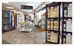 tile richmond decorating center