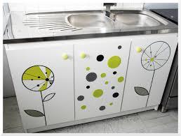 stickers porte placard cuisine foyer doux foyer home home customiser un meuble sous