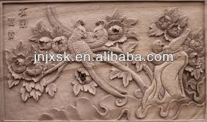 Woodworking Machine Price In India by Jinan Cnc Machine Price In India Cnc Router Cnc Woodworking