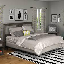 Ikea Mandal Headboard Diy by Bedroom Amazing Headboards With Storage King Headboards