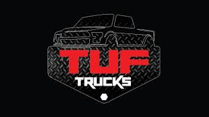Tuf Trucks & Fine Cars - Rochester, NY - YouTube Tow Truck Companies In Rochester Ny Best Resource Genesee Valley Ford Llc Dealership In Avon Ny Hoselton Chevrolet History East Used Car Dealer Serving Monroe County And Elegant 20 Photo Trucks New Cars And 1 Ton Dump For Sale Albany Nissan Frontier Lease Prices Finance Offers York Gmc Sierra 2500s For Autocom 1035 Dewey Ave 14613 Estimate Home Details Trulia 2008 Saturn Aura Sale 14624