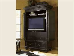 Furniture : Armoire Black Black Jewelry Armoire Clearance Black ... Innerspace Wall Hang Deluxe Mirror Jewelry Armoire Walmartcom Cherry 2door Storage Cabinet Wardrobe For Bedroom Living Ikea White Tag Louis Xv Armoire Cheap Closet St Bar Howard Miller Sonoma Wine Stunning Black Wood Stealasofa Fniture Outlet Los Armoires Amazoncom Wardrobes The Home Depot Fill Your With Capvating For Armoirejewelry Plush Ling And Hallway 3 Drawers Chest