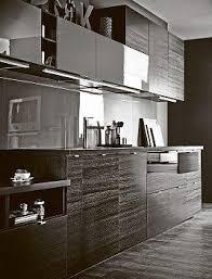 küchen planungs anleitung pdf kostenfreier