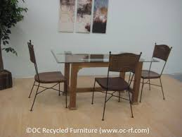 Cool Rattan Dining Chairs Back Brisbane