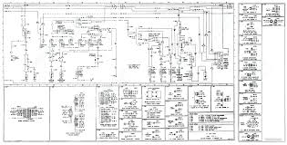 Ford To Gm Column Wiring Harness - Wiring Diagram Tail Light Issues Solved 72 Chevy Truck Youtube 67 C10 Wiring Harness Diagram Car 86 Silverado Wiring Harness Truck Headlights Not Working 1970 1936 On Clarion Vz401 Wire 20 5 The Abbey Diaries 49 And Dashboard 2005 At Silverado Hbphelpme Data Halavistame Complete Kit 01966 1976 My Diagram