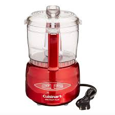 100 Appliances For Small Kitchen Spaces 9 Essential For Tight Food Wine