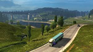 Euro Truck Simulator 2 | Truck Simulator Games | Excalibur Trucksimulation 16 Ios Android Simulation Game App Truck Trailer Euro Simulator 2 Is Still One Of The Best Selling Steam Games New Cargo Driver 18 In Amazoncom Grand Scania American Mountain Fanart Pc Game Italia 73500214960 Gold Excalibur Free Download Crackedgamesorg 2017 200 Apk Download The Very Mods Geforce Slow Ride Quarter To Three Forums