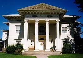 The Atwood House Bed & Breakfast Lincoln Nebraska Inns