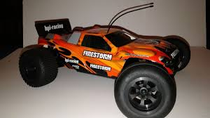 100 Nitro Rc Trucks For Sale HPIFireStorm 10T RC Truck In CR4 London For 8000 For Sale