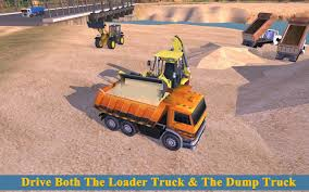 Dump Truck & Heavy Loader SIM - Android Apps On Google Play Cath In Canada Biggest Dump Truck In The World Cc Global 2008 Mercedesbenz Actros 3332 Ak 66 Dump Truck A Bell Articulated Being Exhibited At Hillhead Rigid Electric Ming And Quarrying 795f Ac 22 Ton Dumptruck Hire Glasgow Scotland Articulated Choosing A For Cstruction Huge Big Stock Photo 550433344 Shutterstock Crashes Into House Westbank Postipdentcom Fancing Loans Cag Capital Companies Arizona Also Trucks For Sale Chicago Plus The Crane Working Kids Cartoons Cars