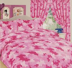 Camouflage Bedding Queen by Camo Bedding Sets South Africa Camo Duvet Covers Canada Pink Camo
