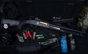 The 8 Best Shotguns For Home Defense   Improb Rack Best Trunk Gun Home Design Wonderfull Fancy To Lanco Tactical Llc Firearms Ammunition Tools Traing Rated In Indoor Racks Helpful Customer Reviews Amazoncom Review Ruger American Pistol 9mm The Truth About Guns Wynonna Earp Buffy Since Cultured Vultures Sfpropelled Antiaircraft Weapon Wikipedia Plastic Truck Tool Box 3 Options Holster For A Wheelchair Resource Kel Tec Sub 2000 Carrying Case Steyr Scout Rifle Is It The Best Truck Gun Ever Top Driving School Carrollton Tx 21 Tips 10 Carbines On Market 2018