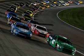 A Sale Of NASCAR Was Once Unthinkable, But Now It May Be Overdue ... Dodge Ram Trucks For Sale Best Car Information 2019 20 1999 F150 Nascar Package F150online Forums Motsports Design Nascar Paint Schemes Smd Chevrolet S10 Truck Bankruptcy Judge Approves Of Team Bk Racing The Drive Heat 3 Camping World Series Roster Revealed Inside Super Rules World Truck Series Trucks For Sale Lego Star Wars New Yoda Scheme Story Jordan Anderson From Broke To A Team Owner 1998 Ford F150 500 Nascar Edition Marysville Ohio Lvms Bullring Veteran Steps Up Xfinity Ride Las Vegas