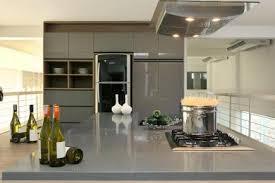 plan de travail cuisine en quartz plan de travail quartz silestone pour votre cuisine et salle de bain