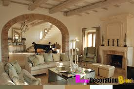 Decor Source Beautiful Tuscan Style Interior Decorating Gallery
