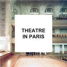 Theatre In Paris   O'Bon Paris   Easy To Be Parisian 50 Off She Reads Truth Coupons Promo Discount Codes Wethriftcom 25 Off Keracare Coupon Code Coupons For August Hotdeals Enjoy Flowers And Promo Codes September 2018 Realm Royale 007 Page 1 Essay Example Thatsnotus Biolife Plasma On Twitter Even More Reason To Donate Again Soon To Unlock Kuwait Airways Use Coupon Code Kuoffer Theatre In Paris Obon Easy Be Parisian 17 Best Element Vape 2019 Bustronome Firefly Real Madrid Transfer Done Deals