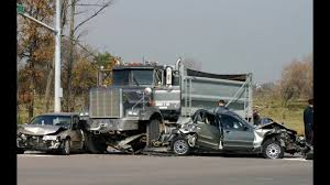 Truck Accidents #AutoAccidentLawyer #InjuryAttorney | Injury ... Houston Truck Accident Lawyer 1 Killed In 18 Wheeler Crash On Katy Tractor Trailer Attorney Tx Semi In Personal Injury Law Trucking The Best San Antonio Lawyers Thomas J Henry Driver And Company Liability After A 18wheeler Jones Act Maritime Injury Houston Wheeler Accident Atrneyhouston Texas Personal Image Kusaboshicom Tips To Choose For Cases Of Accidents