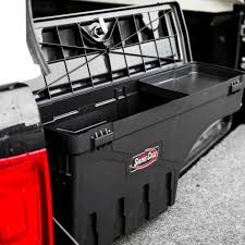 UnderCover Storage Swing Case Drivers Side Ford Ranger Mk5-6 (12 On) Undcover Driver Passenger Side Swing Case For 72018 Ford F250 Undcover Driver Tool Box Pair 2015 Undcover Swingcase Bed Storage Toolbox Nissan Frontier Forum Amazoncom Truck Sc500d Fits Swingcase Hashtag On Twitter Boxes 2014 Gmc Sierra Fast Out Tool Box F150 Community Of Install Photo Image Gallery Swing Sc203p Logic