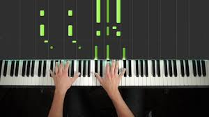 Corpse Bride Tears To Shed Mp3 Download by Stand By Me Final Fantasy Xv Piano Cover Medium Youtube