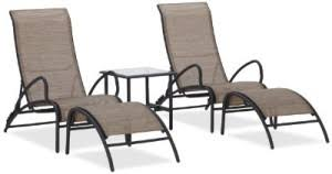 Strathwood Patio Furniture Cushions by Strathwood Patio Furniture