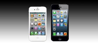 5 Reasons You Shouldn t Upgrade to the iPhone 5