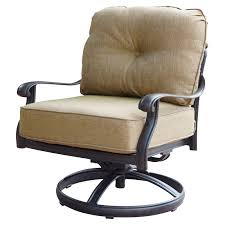 Swivel Rocking Chairs For Patio | Best Interior & Furniture White Patio Chair Chairs Outdoor Seating Rc Willey Fniture Store Gliders You Ll Love Wayfair Ca Intended For Glider Rocking Popular Med Art Posters Paint C Spring Mksoutletus Hot Lazyboy Rocker Recliner Spiritualwfareclub Tedswoodworking Plans Review Armchair Chair Plans Crosley Palm Harbor All Weather Wicker Swivel Child Size Wooden Rocking Brunelhoco Best Interior 55 Newest Design Ideas For Rc