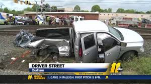 Durham Police ID Man, Children Injured In Train Crash | Abc11.com Dail Soccer Fieldtrack Complex North Carolina State University The Potato Wagon Raleighdurham Food Trucks Roaming Hunger Two Men And A Truck Wyoming Michigan Facebook Whoo We Look Forward To Delivery And Raleigh Durham Nc Bmw Dealer In New Used Cars Suvs Cary Booze Cruise Around A Retrofitted Fire Truck Offline Man Using Ice Cream Truck Lure Children Custody Abc11com Two Men On Twitter Short Ideas For Your Halloween Welcome Doctor Dies After Crashing Porsche Into Tree At Hollingsworth Auto Sales Of