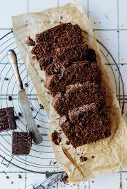 einfacher schokoladenkuchen vegan saftig kuchen klara