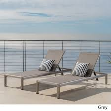 Shop Cape Coral Outdoor Aluminum Adjustable Chaise Lounge (Set Of 2 ... Willa Arlo Interiors Hendrix Chaise Lounge Reviews Wayfair Graphic Alinum Outdoor Chair Stori Modern Mocka Adult Acapulco Occasional Pin By Ruan Lily On Pinterest Fniture And Accent Living Room Chairs Lazboy Encinitas At House Of Morrison Shrimp Field Blu Dot Ace Nist From Normann Cophagen Lollygagger Wilder