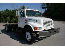 100 Tow Truck Kansas City Mo
