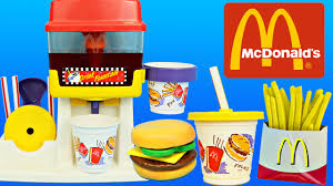 McDonalds Happy Meal Magic DRINK FOUNTAIN Playset With Kool-Aid ... 2004 Gmc Yukon Slt Magic Auto Center Of Canoga Park Used Cars In Amazoncom Tsunamis And Other Natural Disasters A Nfiction Magic Suds Mobile Detailing Professionals 145 Photos 46 Reviews Black Limo Service Opening Hours 4616 49 Ave Lloydminster Sk Money Trick For Homeless Youtube Puyallup Tacoma Hotel Blog Best Western Premier Plaza Food Truck News Washington State Association Strikers Tales My Attack Of Danger Bay Hlights Cariboo Steam Card Exchange Showcase Potion Explorer Cash Casino Locations Across Louisiana Promotions Jet Fli 1070 Am Radio