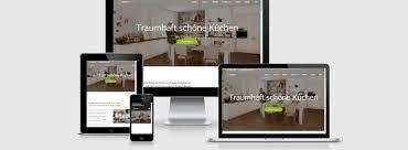 küchenparadies archive e site