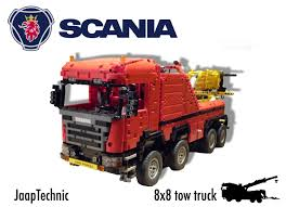 Lego Scania Offroad 8x8 Extreme Tow Truck - YouTube Lego Technic Customised Pick Up Truck Best Resource Lego 42070 6x6 All Terrain Tow Release Au Flickr Mod Mods And Improvements Roadwork Cstruction Crew Vehicle Building Set Lego 610 Martin Waterson 8067 Mini Mobile Crane From Conradcom Infeoz Custombricksde Model Custombricks Moc Instruction Unboxing Stop Motion Compare Prices On Set 82851 Sets