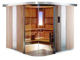 Best Home Sauna Design Infrared — Optimizing Home Decor ... Sauna In My Home Yes I Think So Around The House Pinterest Diy Best Dry Home Design Image Fantastical With Choosing The Best Sauna Bathroom Toilet Solutions 33 Inexpensive Diy Wood Burning Hot Tub And Ideas Comfy Design Saunas Finnish A Must Experience Finland Finnoy Travel New 2016 Modern Zitzatcom Also Outdoor Pictures Photos Interior With Designs Youtube