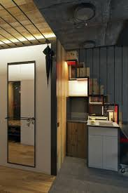 Home Designs: Micro Home Layout - Micro Home Design: Super Tiny ... House Plan Design Software For Mac Brucallcom Floor Designer Home Plans Bungalows Perfect Apartment Page Interior Shew Waplag N Planner Modern Designs Ideas Remodel Bedroom Online Design Ideas 72018 Pinterest Free Homebyme Review Recommendations Designing Layout 2 Awesome Images Best Idea Home Surprising Gallery Extrasoftus Mistakes When Designing Your House Layout Plan Kun Oranmore Co On