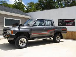 1986 JDM Toyota Hilux For Sale 79,000 KM - Japan Direct Motors USA Daily Turismo Almost A Classic 1986 Toyota Hilux 1986toyotahiluxpiuptruck1ncustomcab2jpg 1300867 22ret Sr5 Factory Trd Turbo Pickup Youtube 198788 Truck Xtracab 4wd 198688 Seattles Parked Cars Custom Cab Long Bed Sport 2wd Wallpapers 2048x1536 4x4 Tacoma Ac 4 Cyl 5 Spd Sr5 Rebuilt Curbside Pickup Get Tough Last Look Mini From Sticker Shock Discovers Missing Piece Rally Kings Pick Up 20 Years Of The Toyota Tacoma And Beyond A Look