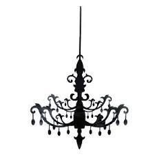 Popular Items For Chandelier Clipart 20clipart Ceiling