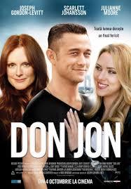 Don Jon-Don Jon