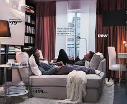 Ikea Living Room Ideas 2012 by Ikea 2012 Preview Stylists U0027 Design Ideas Worth Stealing
