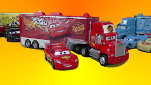 Disney Cars Toys Mac Hauler Truck Ligtning McQueen Race Car Truck ... Disney Cars Mack Truck Hauler Paulmartstore Cheap Gray Find Deals On Line At Colors Lightning Mcqueen Transportation W Disneypixar Playset Walmartcom Trucks Nitroade Leak Less Shifty Rpm Camin Toys Mac Ligtning Race Car Disney Pixar Cars Semi Truck And Trailer Walmart Dizdudecom Pixar With 10 Die Cast Mickey Mouse Peterbilt Parks 2018 Shopdisney Buy Carrying Case 15 Amazoncom Chet Boxkaar Games Carry Store 30 Diecasts Woody
