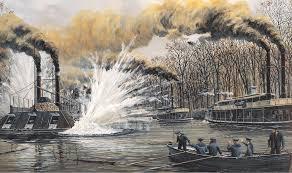 Uss Maine Sinking Theories by Batttleship Laststandonzombieisland Page 2