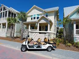 6 Seater Golf Cart & 5 Bikes! (2,800 + SQ FT!) 2 King Suites - 6 ... Penske Truck Rental 19660 Arnold Dr Sonoma Ca 95476 Ypcom 30a 65 Day 170 Week Perception Tribe Kayak Rentals Fast Free Contact Information Toyota Cars Freeman In Santa Silveira Healdsburg Serving Cloverdale Rosa County Business Is Mobile Advertising Evywhere And Weve Got A Guides Shopping Daves Travel Corner 2150 Bluebell Drive Safer Properties Courier Trucking Link Directory Offroading The Mountains Coyote Canyon October Driving School Gezginturknet Bay Area Draft Jockey Box Beer Bar Rentals