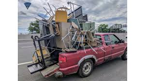 Man Cited For Driving Overloaded Truck...again
