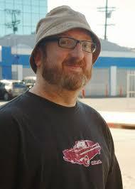 Sweet Life On Deck Cast Member Dies by Brian Posehn Wikipedia